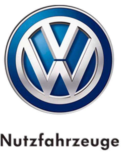 Audi Krumbach by Autohaus Schwehr In Krumbach Audi Vw Vw Nutzfahrzeuge