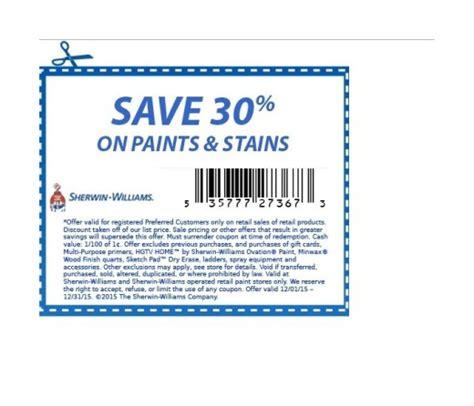 sherwin williams auto paint store near me sherwin williams coupons retailmenot autos post