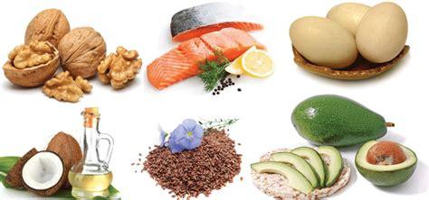 alimenti con grassi saturi grassi sani per mettersi in forma fattonaturale
