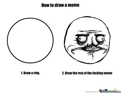 How To Draw Meme - image 630016 how to draw an owl know your meme