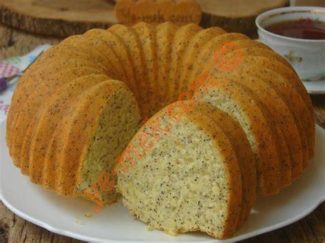 tiramisu archives resimli kek tarifleriresimli kek tarifleri haşhaşlı limonlu kek tarifi nasıl yapılır resimli