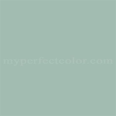 sherwin williams sw6471 hazel match paint colors myperfectcolor