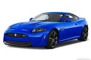 Jaguar 2015 Xk 2015 Jaguar Xk Reviews And Rating Motor Trend