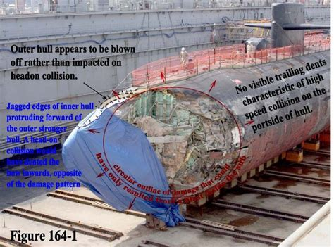 indented head boat r part 2 the true story of the uss san francisco blown