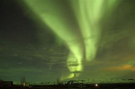 northern lights iceland march iceland northern lights 23 february picture of reykjavik