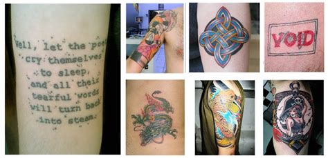 lyrics tattoo cover up the many types of tattoos authentic unique tattoos
