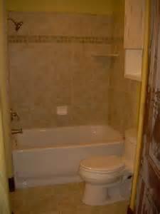 tub shower surround 3