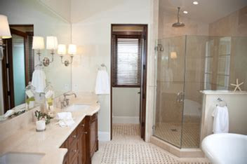 bathroom redesign when to purchase a student rental property at western