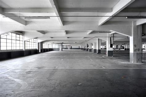 Garage Citroen by Projet Garage Citro 203 N Frenchie Cristogatin