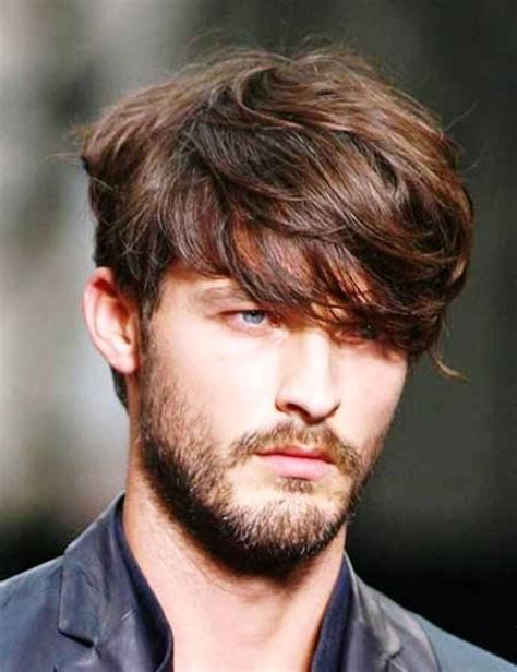 mens haircuts johns creek ga best hairstyles best medium haircuts for men 2015 the