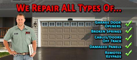 Garage Door Repair Dallas Ntx Garage Doors Openers Gates Garage Door Repair Dallas