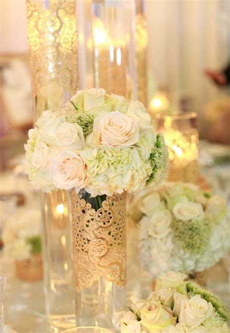 black and gold buffet ls 98 best images about doily wedding decorations on