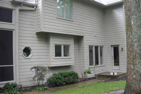 home improvement indianapolis exterior home improvements