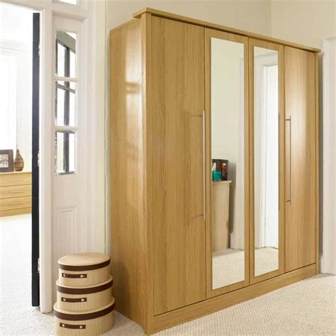 Wardrobe Manufacturers Wooden Fitted Wardrobes Living Room Wardrobes Fitted