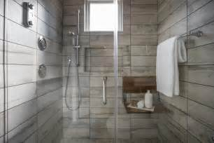 tile walk in shower studio design gallery best design