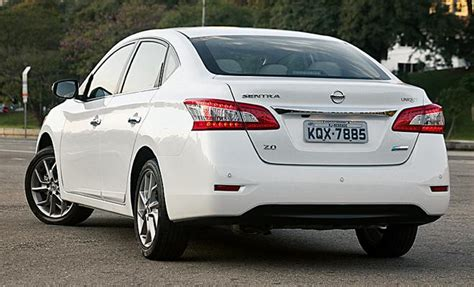 hyundai bogota colombia modelos y precios autos post hyundai colombia precios autos post