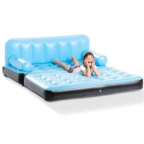 kmart sofa bed sale futon beds kmart roselawnlutheran