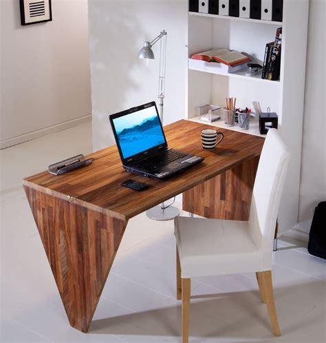 scrivania fai da te legno come costruire una scrivania da parete bricoportale fai