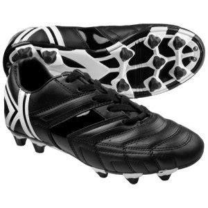 Terlaris Kelme Subito 4 0 Black Sale kelme kelme u1tra jr pu soccer cleat black size 12 5 for sale cheap findsimilar