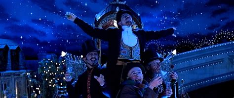 2001 film five oscar nominations 2001 moulin rouge academy award best picture winners