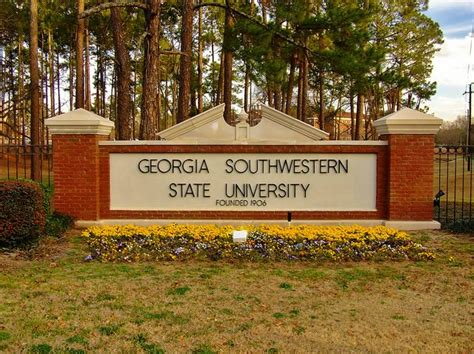 Ga State Mba Deadlines by Top 15 Bachelor S Degree Programs In Human
