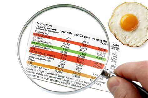 alimenti contengono uova allergia all uovo come individuare gli alimenti sospetti