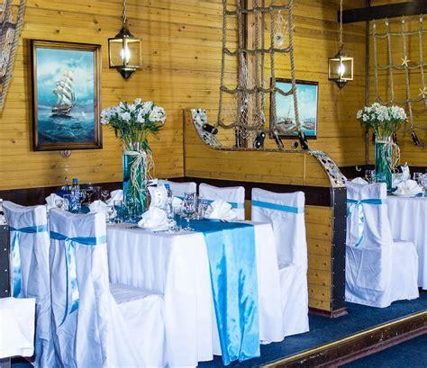 Table Setting Ideas For A Wedding Reception
