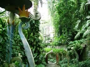 www las pozas xilitla las pozas surreal eden of the jungle kuriositas