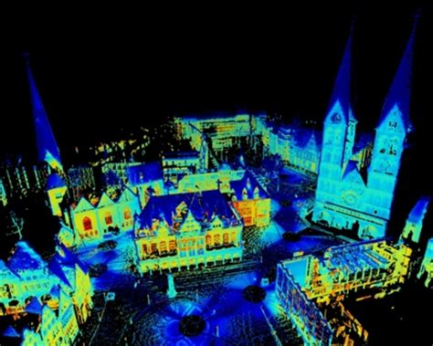 phodar vs. lidar is this new technology a giant killer