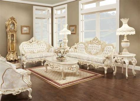 the victorian minimalist romantic beautiful minimal classy victorian living room 638 victorian furniture
