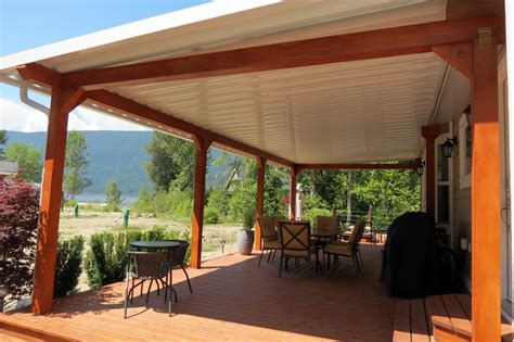 patio covers sunrooms  screenrooms