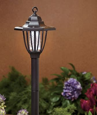 how to keep bugs off porch light best 25 bug zapper ideas on pinterest mosquito zapper