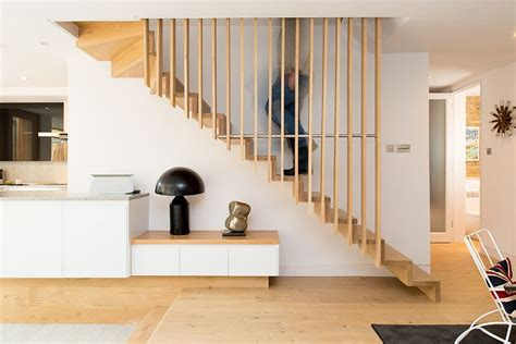 contemporary staircase 21 unique contemporary staircases with a flair for the