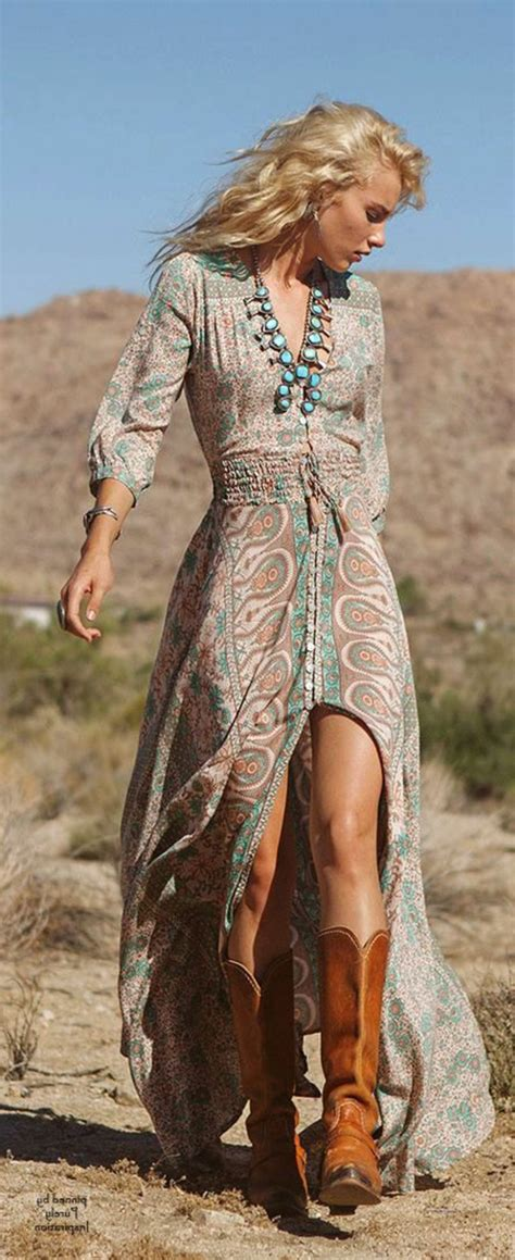 jullianne rancic and comments bohemian chic comment adopter le style boheme chic robe boho and