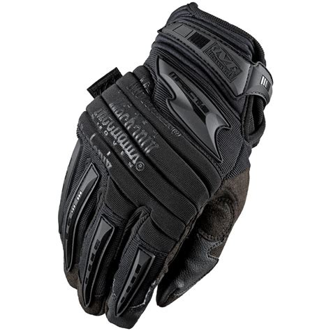 Mechanix M Pact 2 Gloves mechanix wear 174 m pact 174 2 gloves 227014 gloves