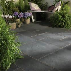 Paving Ideas For Gardens Small Garden Paving Ideas Lighting Home Design