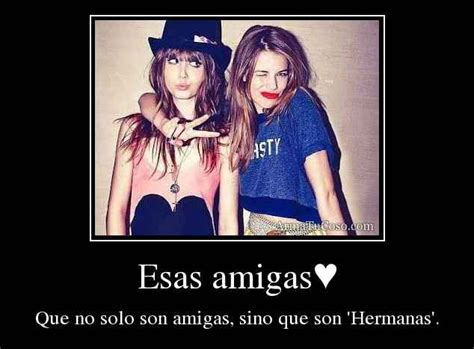 imagenes para amigas enfermas 17 best images about imagenes de befas y amor etc on