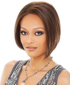 inverted bob wigs for african americans african american wedding hairstyles hairdos modern