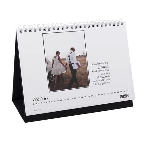 Photo Desk Calendar by China 2015 Year Desk Calendar Table Calendar Photos
