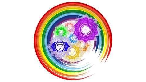 chakra colors chakras colors and meanings 7 chakra colors