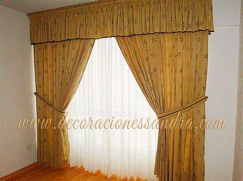 cenefas para cortinas modelos de cenefas para cortinas para cortinas para