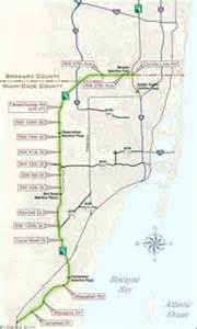florida s turnpike toll collections to go electric news
