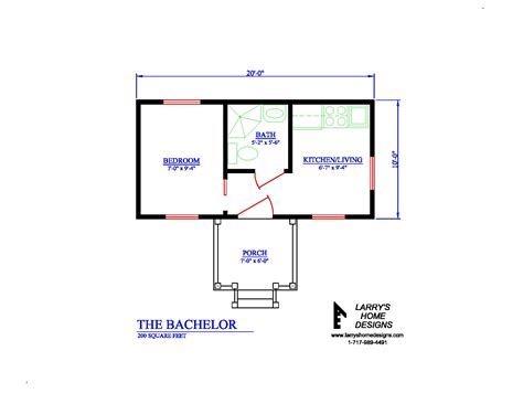 small house plans in chennai under 200 sq ft 100 house plans for 200 square free tiny house plan