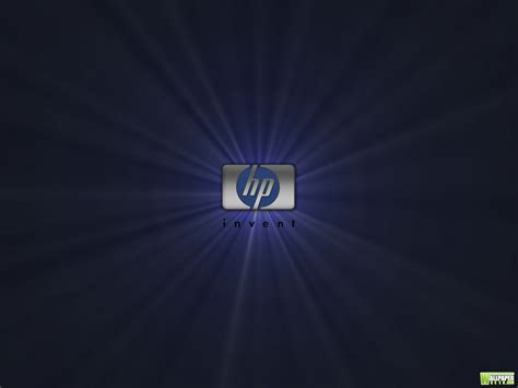 hp laptop wallpaper images wallpapers for hp laptops different hd wallpapers