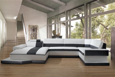 lounge suites genuine leather  tone boeta pops trinity