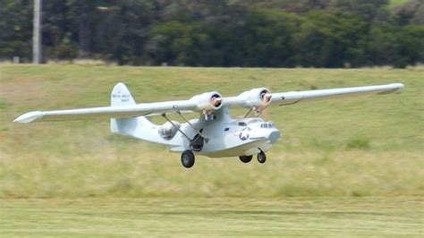 model catalina flying boat kit catalina pby5a scale model rc flying boat by brian