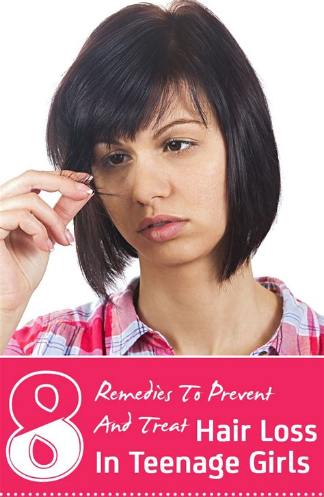 what causes hair loss in young women under 40 37 best being young coping with hair loss images on