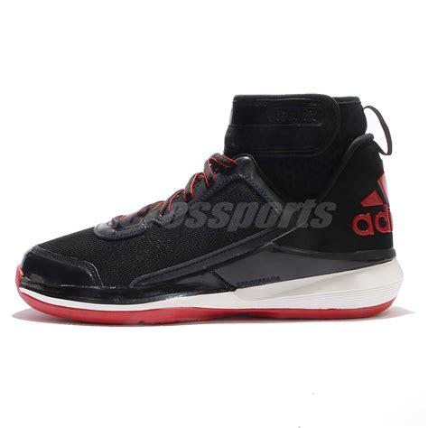 black and adidas basketball shoes adidas ghost 2015 black mens basketball shoes