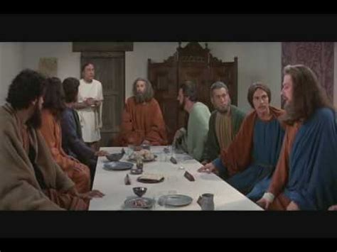 laste ned filmer the world is yours mel brookes history of the world last supper youtube