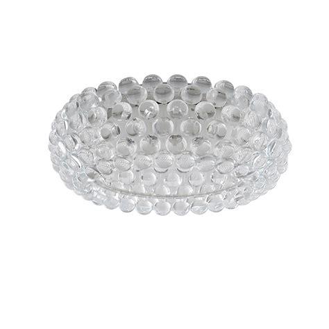 foscarini caboche soffitto foscarini caboche soffitto kaufen bei light11 de